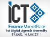 ICT Finance MarketPlace